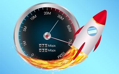 La réussite de Stadia dépendra de l'accès de la population au très haut débit