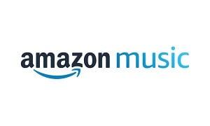 amazon-music-presentation