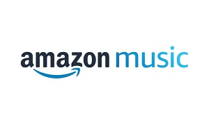 amazon-music-presentation