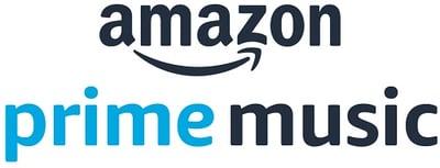 Prime Music est inclus dans l'abonnement Amazon Prime