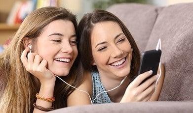 Apple Music a lancé le premier abonnement étudiant