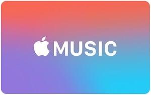 apple-music-presentation