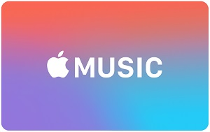 apple-music-presentation