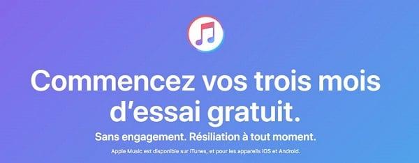 apple-music-trois-mois-essai-gratuit