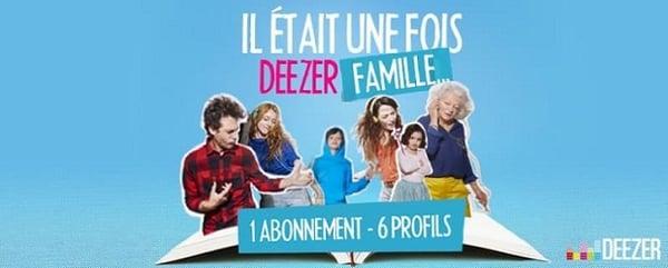 deezer-famille