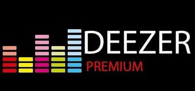 Deezer est la plateforme de streaming musical préférée des Français
