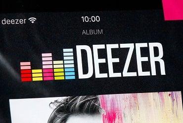 deezer-presentation