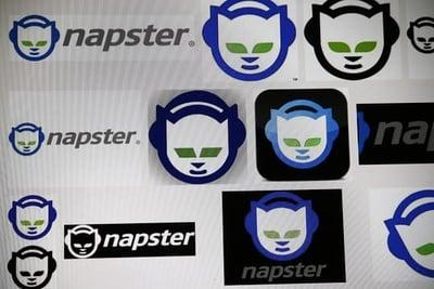 napster-abonnement
