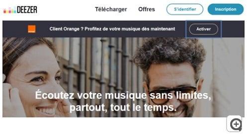 orange-compte-deezer
