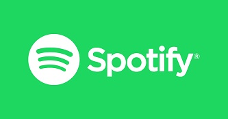 spotify compte 217 utilisateurs dans le monde, dont 100 millions d'abonnés payants.