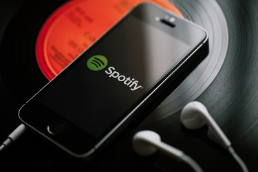 streaming-musical-smartphone
