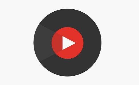 youtube-music-presentation