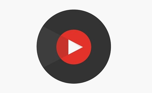 youtube-music-presentation
