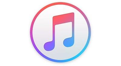 Avec Apple Music, Apple a montré qu'elle n'avait pas peur de la concurrence