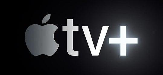 Apple TV+ n'est pas encore au point