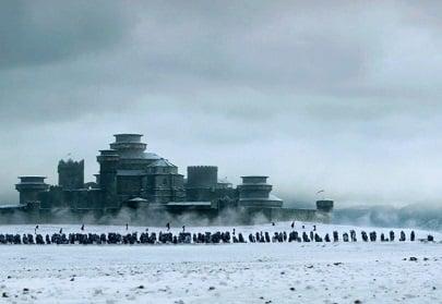 bataille-winterfell