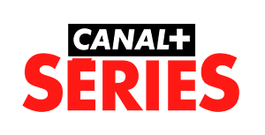canal-plus-series