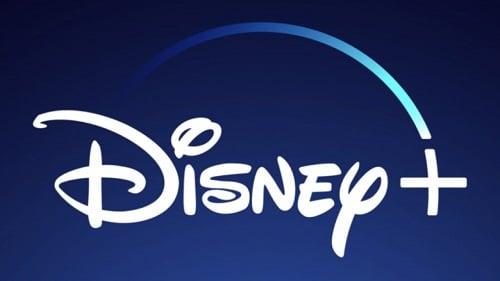 Disney +, c'est le nom de la plateforme de vidéo en streaming de Disney pour concurrencer Netflix