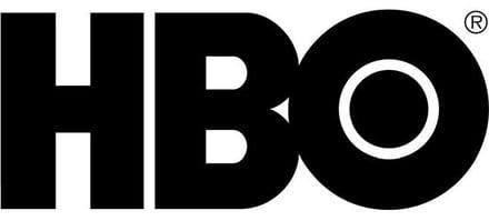 Les séries HBO sont en exclusivité sur OCS.