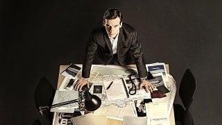 le-bureau-des-legendes