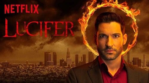 Il y aura une saison 5 de Lucider sur Netflix.