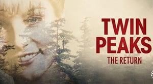 return-to-twin-peaks