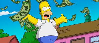 L'annonce du lancement de Disney + a séduit les marchés financiers