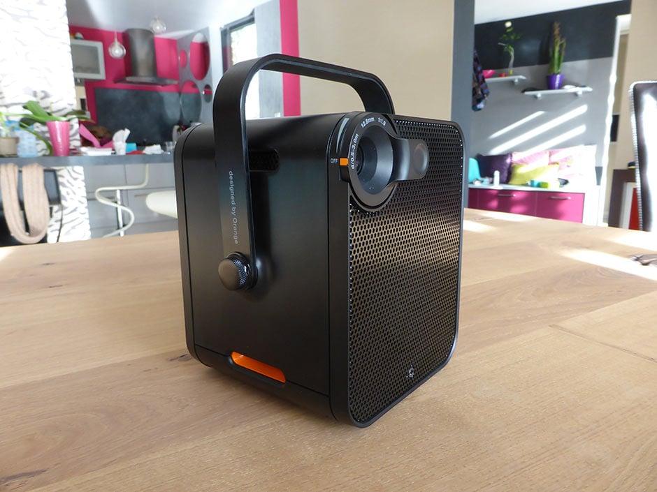01-bloc-orange