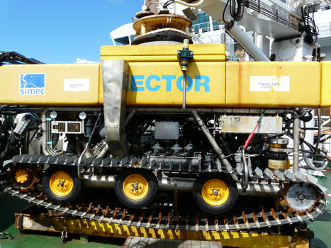 robot-rov-hector