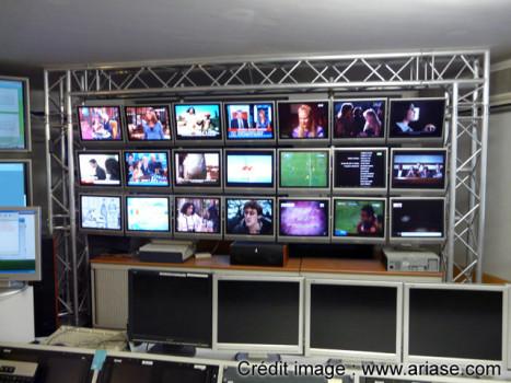 noc-tv-03