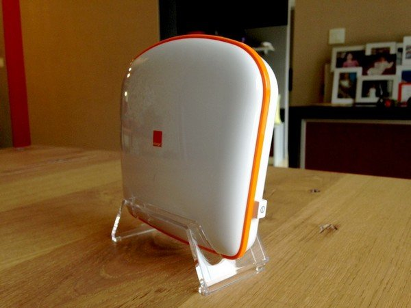 antenne femtocell orange/sosh
