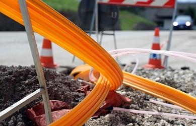 15 millions de locaux dépendant des RIP pour être éligible à la fibre optique