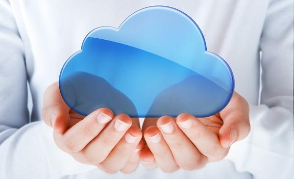 Le cloud est une méthode qui a le vent en poupe pour sauvegarder ses données