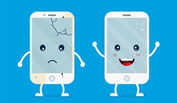 echange-smartphone