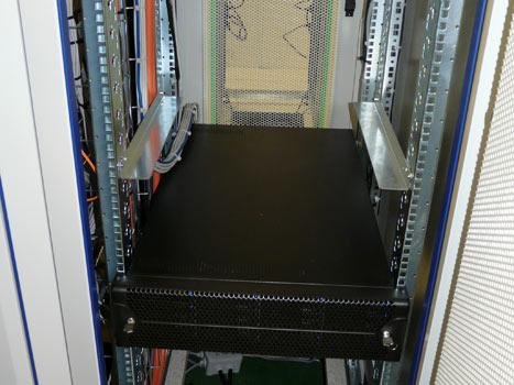 rack-disque-dur