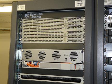 rack-tv-numerique
