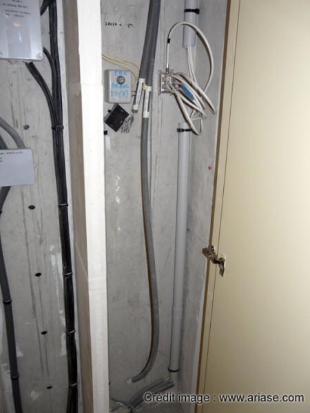 colonne-cable-18
