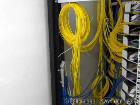 fibre-jaune-06