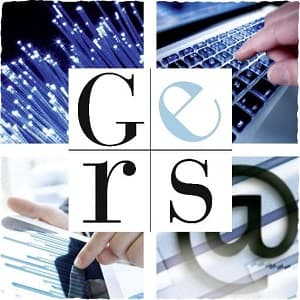 gers-numerique-2