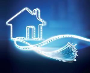 Il est possible de consulter une carte de couverture de la fibre optique pour savoir cette technologie a commencé à être déployée dans votre commune