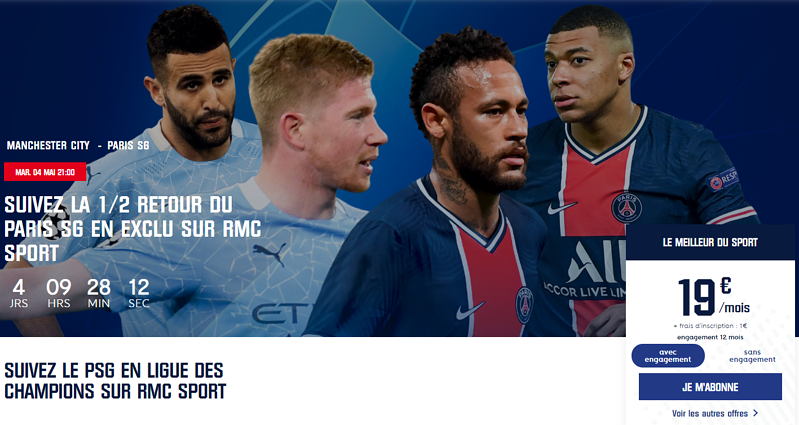 rmc-sport-manchester-city-psg