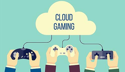 cloud-gaming-interview-shadow-stadia