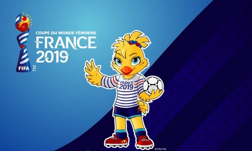 calendrier de la coupe du monde football 2019