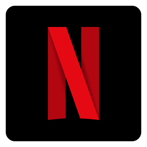 netflix-application-logo