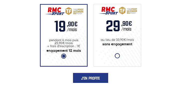 promo-rmc-sport