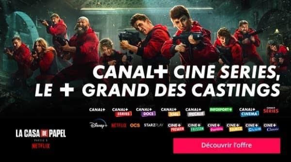 sept-2021-canal-cine-series