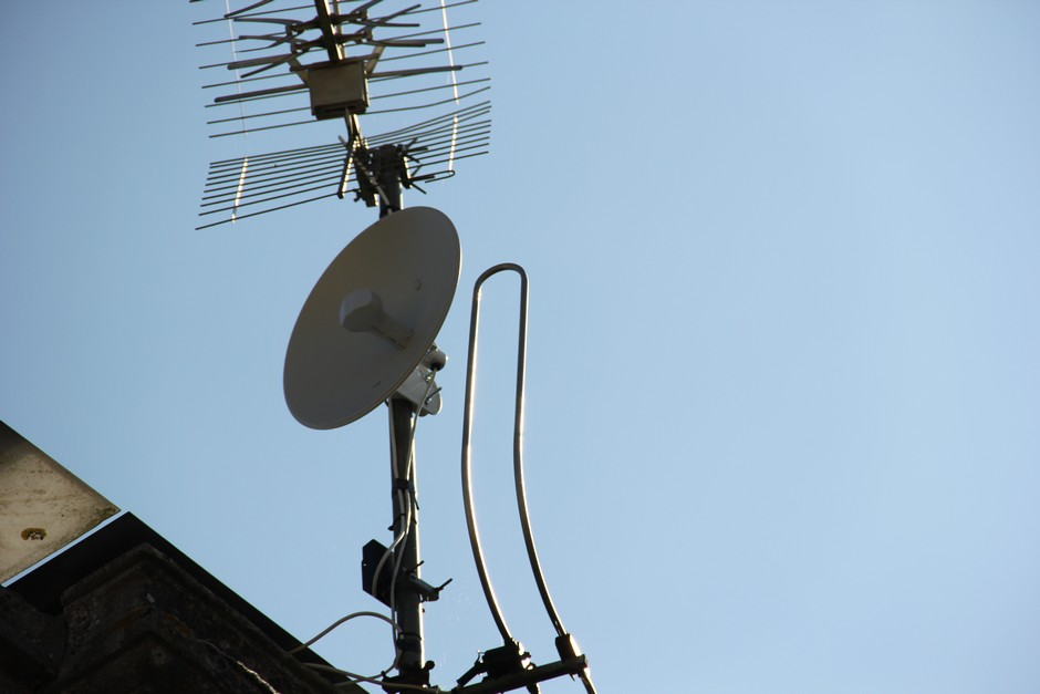zoom-antenne