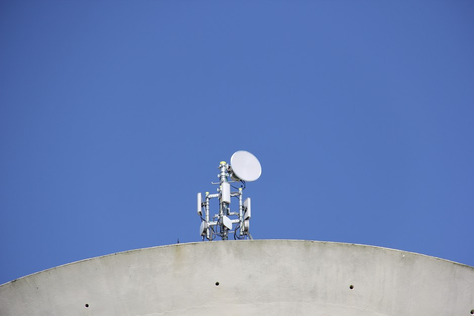 zoom-wifimax-radio