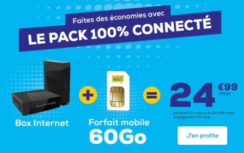 box-mobile-la-poste-aout-2019