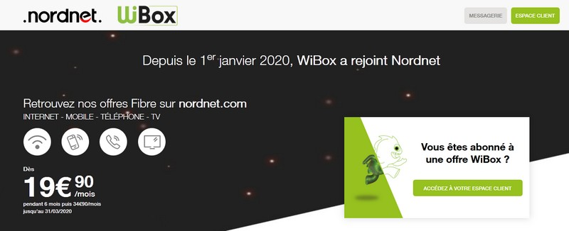 wibox-nordnet